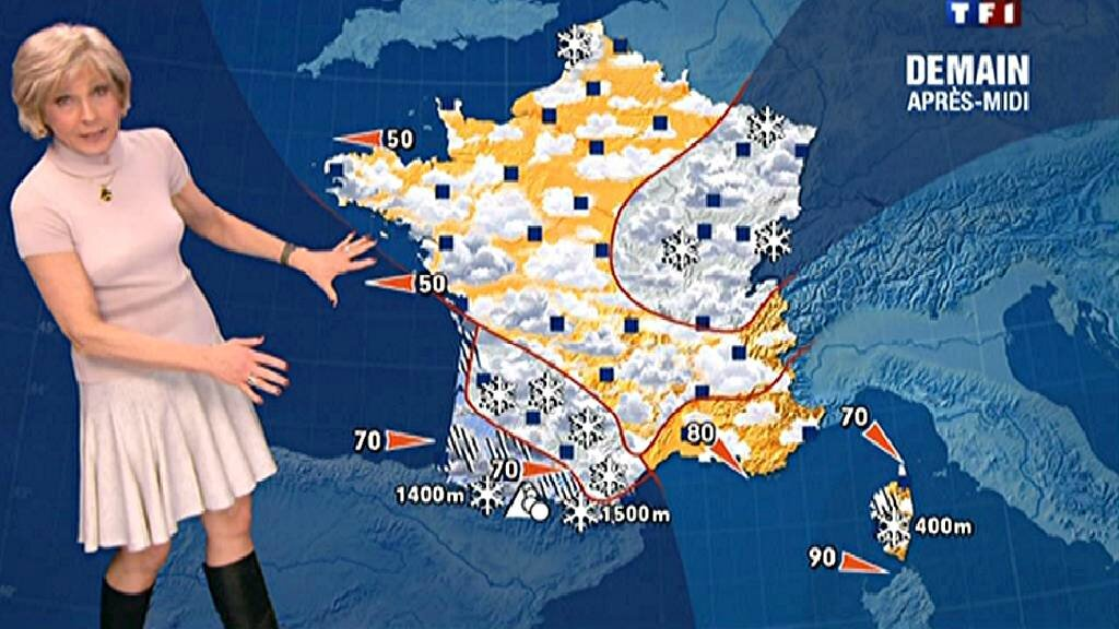 Evelyne Dhéliat jb 15 01 13 420