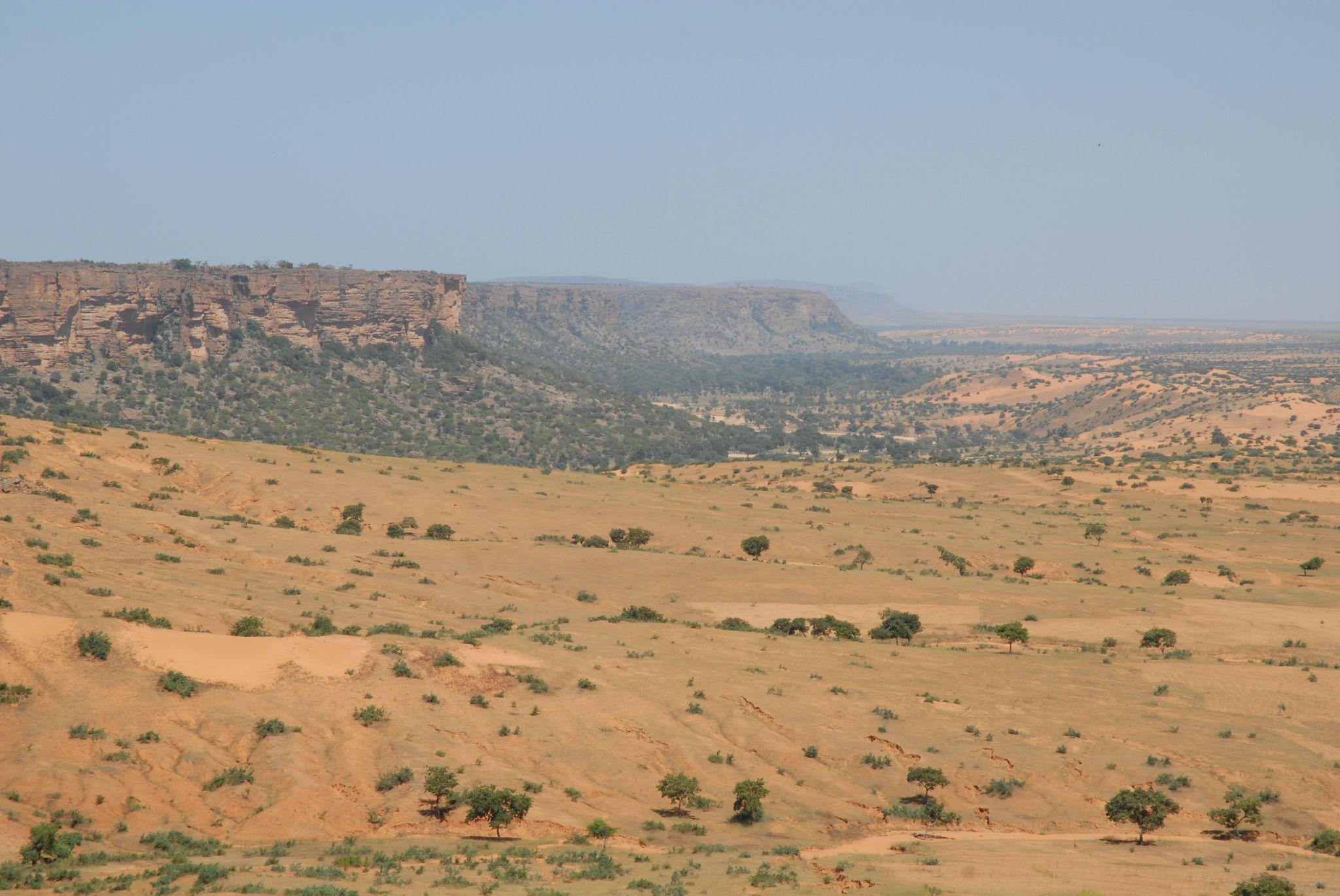 mauritanie et mali 2009 295