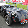 Citroen 2CV Lomax_04 - 19-- [UK] HL_GF