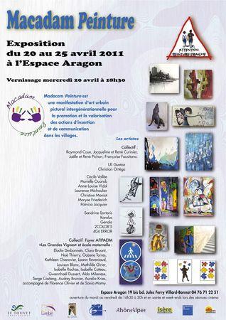 Affiche_Expo_Aragon_Macadam_2011_basse_def