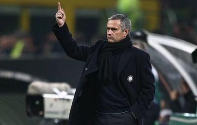 mourinho_retrouve_ferguson_actus
