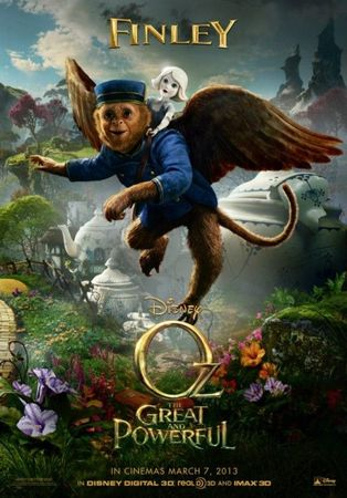 oz_the_great_and_powerful_ver16