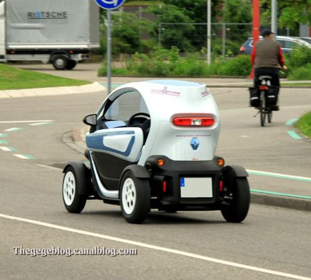 Renault twizy (Offenbourg) 02