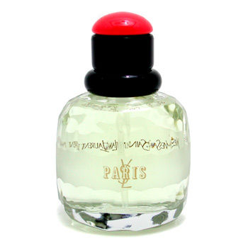 paris_parfum