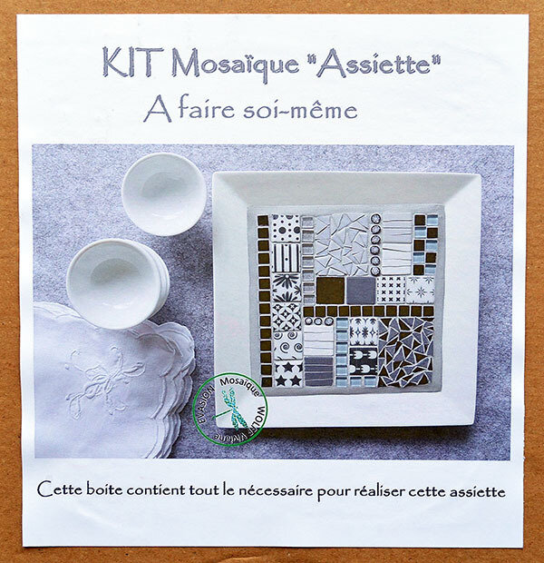 blogorel kit mosaique loreeduscrap