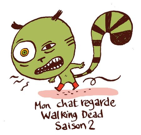 mon chat 149