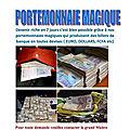 Portefeuille magique multiplicateur d'euros et en dollars explication