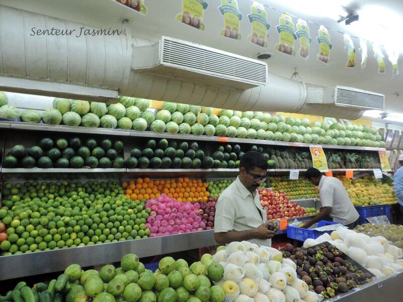 DSCN7345 fruits 2