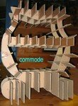 commode1_1