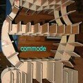 Commode n°1