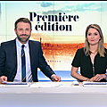 celinemoncel05.2018_05_03_journalpremiereeditionBFMTV