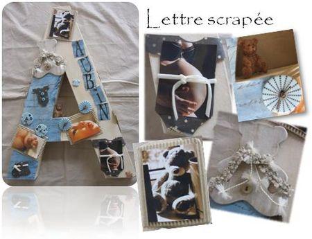 lettre_scrap_e