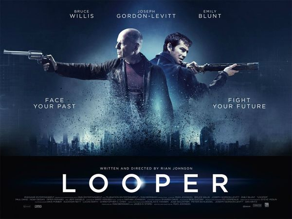 Looper-2012-Movie-Banner-Poster2
