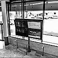 AEROPORT ROISSY 63