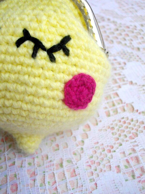 porte-monnaie-citron-kawaii-crochet