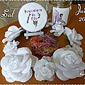 ♥ sal poussière de fils ; juillet 2013 ♥