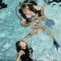 challenge piscine 9