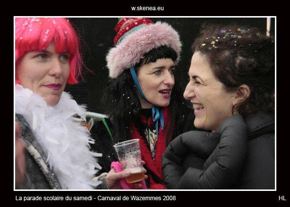 Laparadescolaire-Carnaval2Wazemmes2008-315