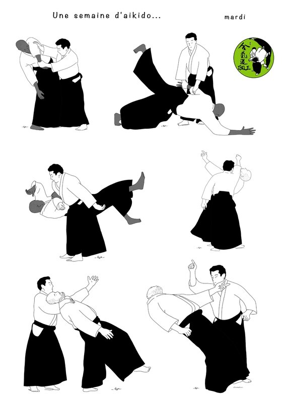 semaine aikido illustrations 04 copie