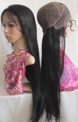 wigs 9