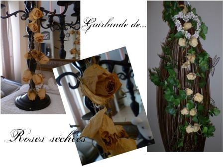 guirlande_de_roses_s_ch_es