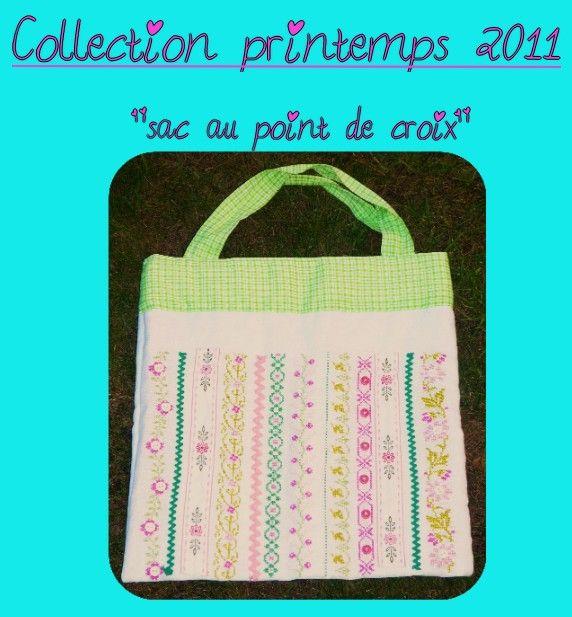 sac_au_point_de_croix