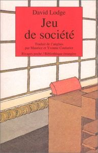 jeu_de_societe