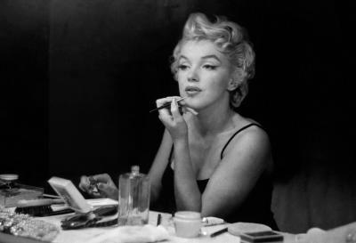 Sam-Shaw-Marilyn-Monroe-148629