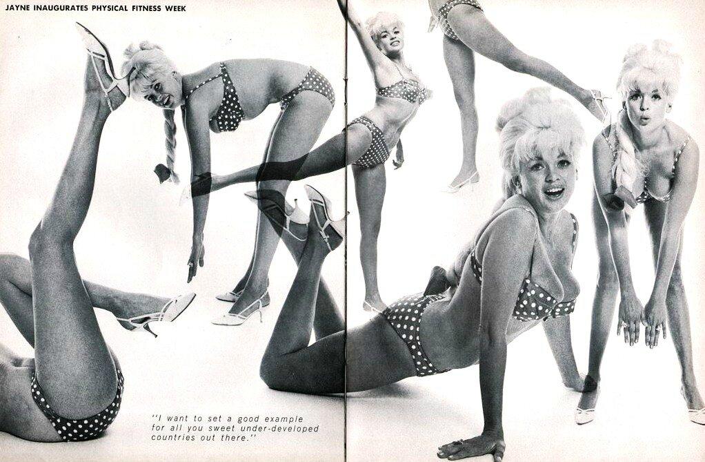 jayne_bikini_poids-1964-jayne_for_president-07