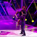 Amel - Prime 4 Paso doble Party Rock anthem LMFAO 8