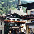2004-08-11, Tyrol