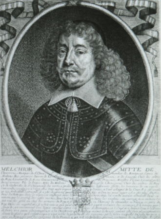 Melchior_Mitte_de_Chevri_res_gravure