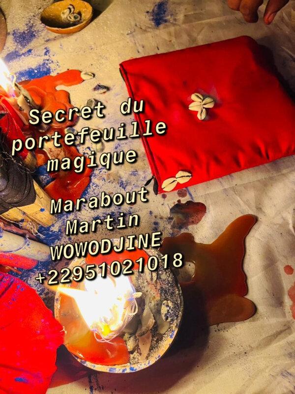le secret du portefeuille magique, les dangers du portefeuille magique, portefeuille magique explication, prix portefeuille magique, portefeuille magique, inconvénient porte monnaie magique, portefeuille magique témoignage, les dangers du portefeuille mag