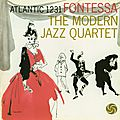 The_Modern_Jazz_Quartet___1956___Fontessa__Atlantic_