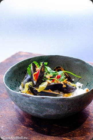 Moules-curry-thai-2
