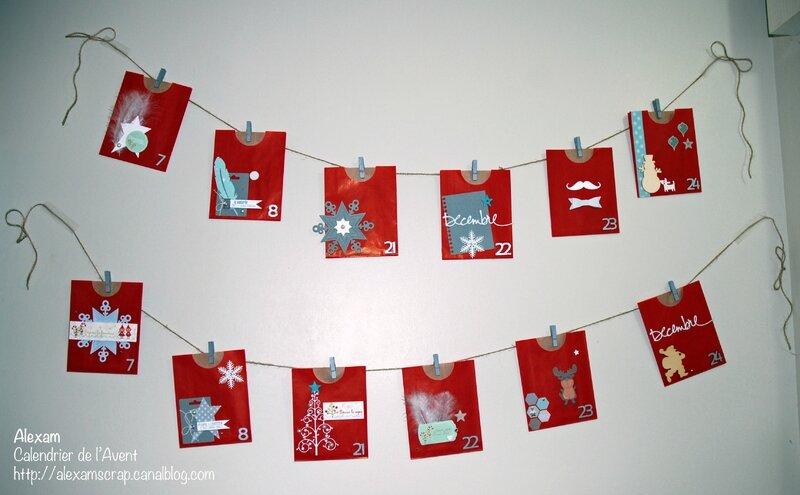 Alexam_calendrier de l'Avent_guirlande_pochettes_Fabric'S_2