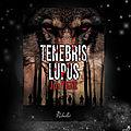Tenebris lupus (jean vigne)