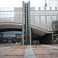 parlement europeen (3)