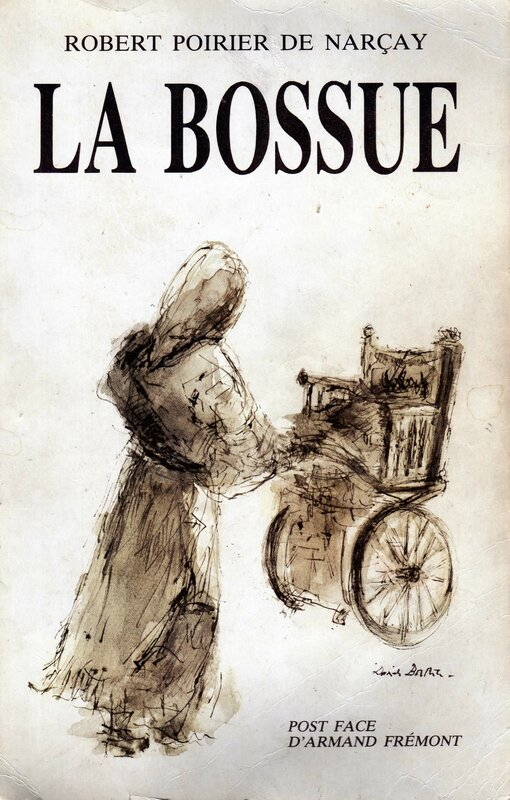 La Bossue000
