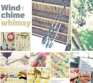 24hrs_wind_chime