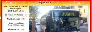 cmtp_bus