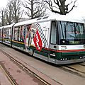 tram-lille-14