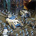 Massacre de Istvaan III 5
