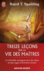 Treize_le_ons_sur_la_vie_des_Ma_tres