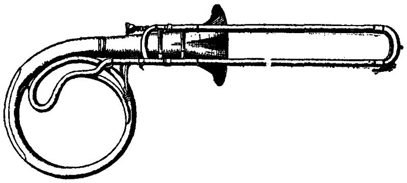 Britannica_Trombone_Contrabass