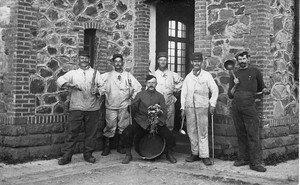 paulguerre1915