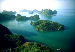 Andaman_and_Nicobar_Islands___Appwiz