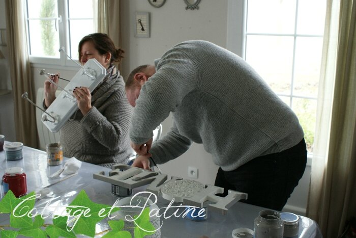 Stage relooking et patines_Atelier Cottage et Patine (5)