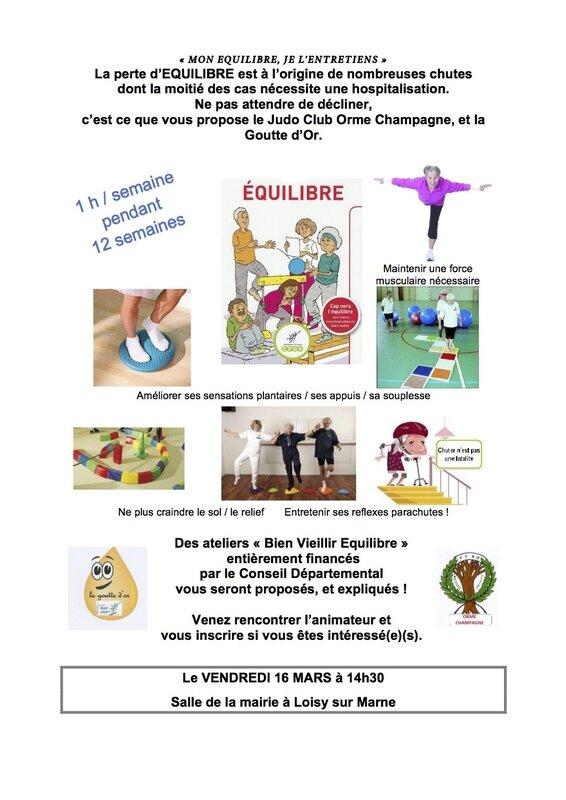 PUB_ateliers_equilibre