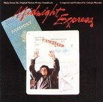 Midnight_Express___front